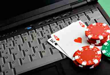 online poker odds of winning