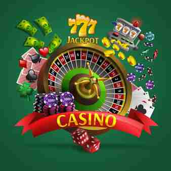 trusted casino sites